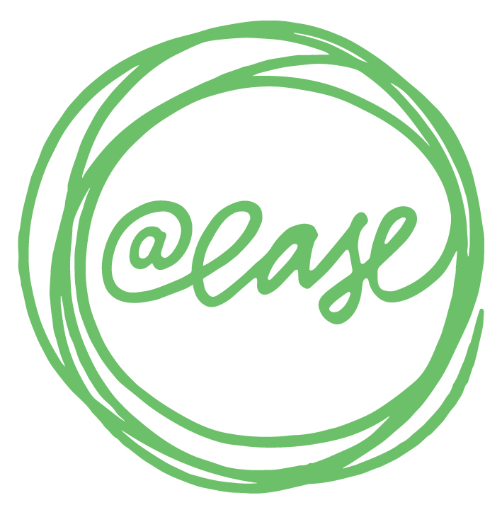 @ease logo green