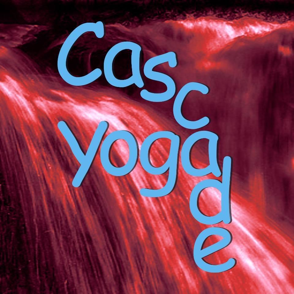 Cascade Yoga