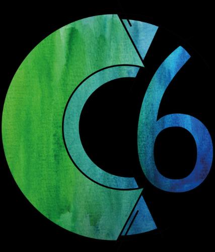 Creative Carbon6
