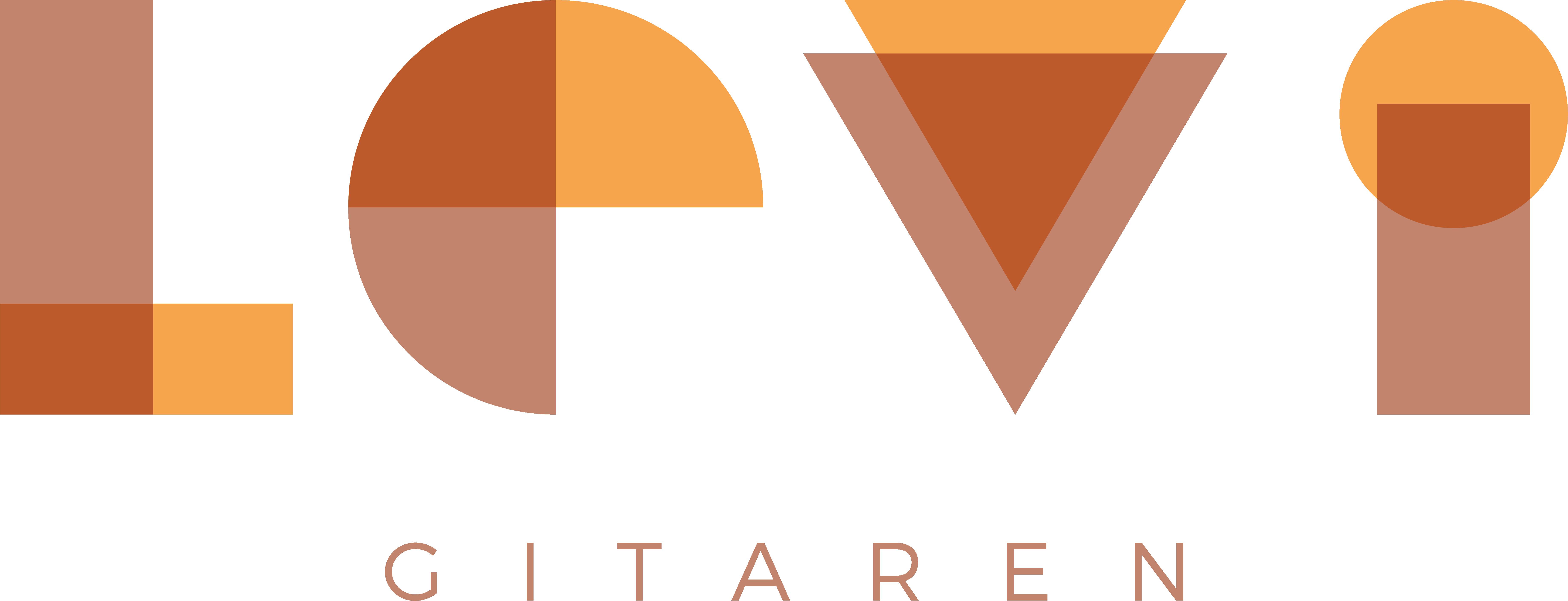 LEVI_logo_subline