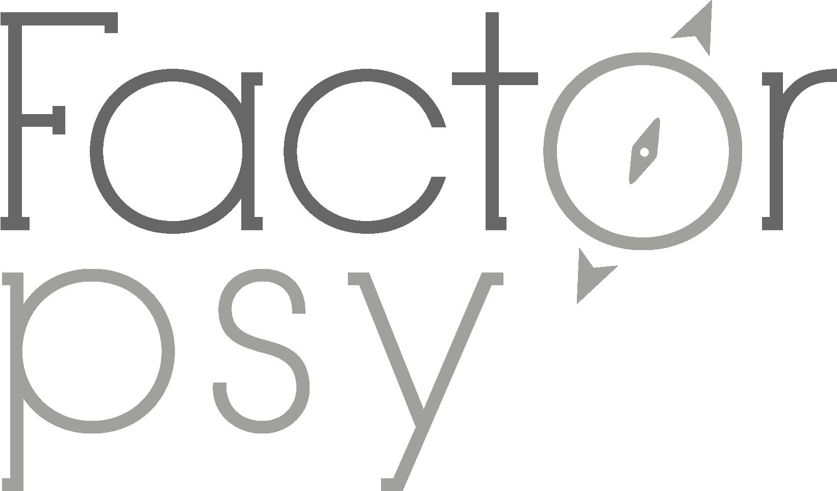 Factor psy