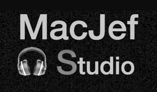 MacJef Studio