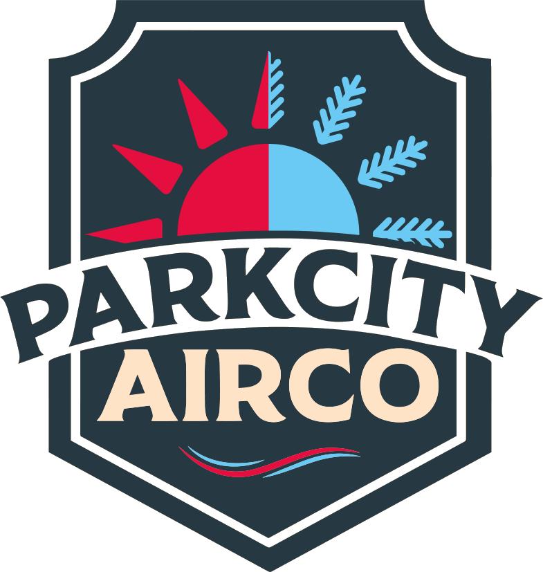 ParkCity Airco