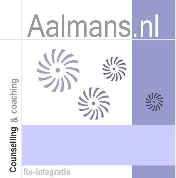 aalmans logo