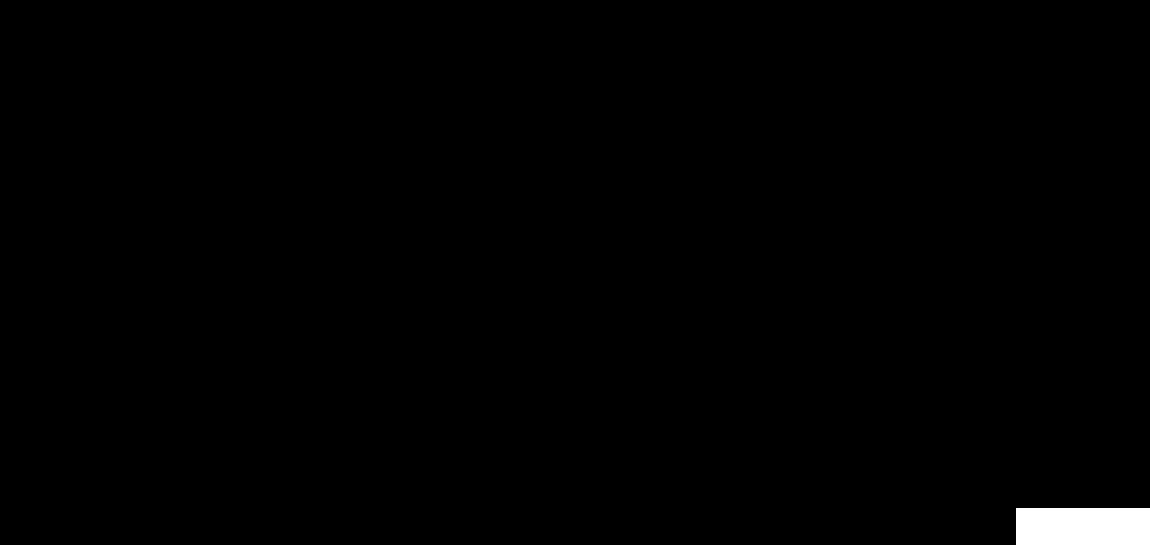 Carola Music logo