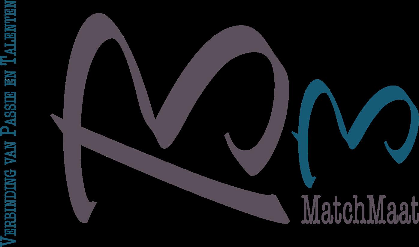 matchmaat logo