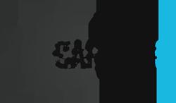 Carbon6